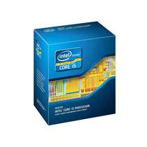 英特尔 酷睿 i5 2400S(盒) 产品图片主图