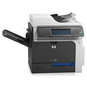 惠普 Color LaserJet Enterprise CM4540(CC419A)