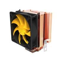 超频三 黄海 S90产品图片主图