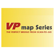 Softelec VP MAP 4.0