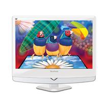 优派 VX2451p-LED产品图片主图