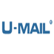U-MAIL For Linux 白金版(100用户)