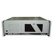 研华 IPC-610H(7400/1G/160G)
