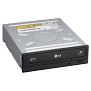LG DVDRW GH22NS50