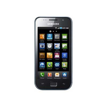 三星 i9003 Galaxy SL产品图片主图