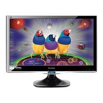 优派 VX2450wm-LED产品图片主图