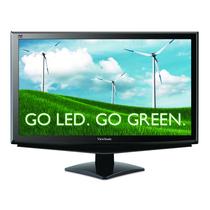优派 VA2448m-LED产品图片主图