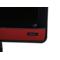 惠普 Omni 305-5138cn(BZ545AA)产品图片3