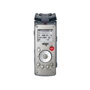 爱国者 双供电会议型录音笔R5589(4G)