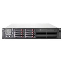 惠普 ProLiant DL380 G7(583914-B21)产品图片主图
