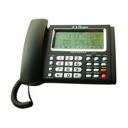 润普 SD卡数码录音电话机 RPSD920 Pro