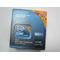 英特尔 酷睿 i3 540产品图片2