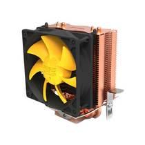 超频三 黄海 mini静音版(S83)产品图片主图