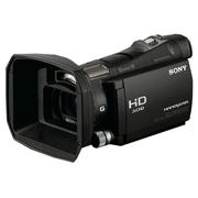索尼 HDR-CX700E