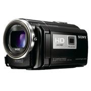 索尼 HDR-PJ10E