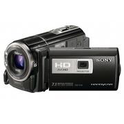 索尼 HDR-PJ30E