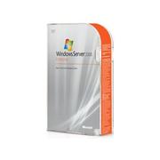 微软 SQL server 2008 中文标准版(15用户 彩包)