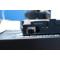 影驰 GTX550Ti黑将产品图片3