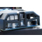 影驰 GTX550Ti黑将产品图片4