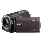 索尼 HDR-CX360E