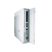 LG-北电 Aria-SoHO产品图片主图