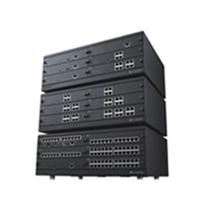 LG-北电 iPECS-MG产品图片主图