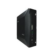 LG-北电 iPLDK-60