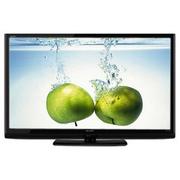 夏普 LCD-40LX530A