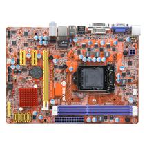 梅捷 SY-I6H-G产品图片主图