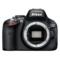 尼康 D5100产品图片1