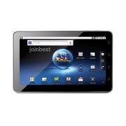 优派 ViewPad 7