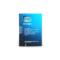 英特尔 酷睿 i3 2100(盒)产品图片4