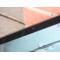 华硕 Eee Pad Transformer TF101 旗舰版(32GB)产品图片3