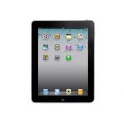 苹果 iPad WiFi(32GB)