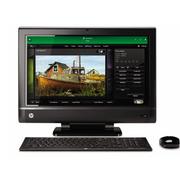 惠普 TouchSmart 610-1088cn(BW511AA)