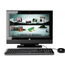 惠普 TouchSmart 310-1111cn(QN521AA)产品图片主图