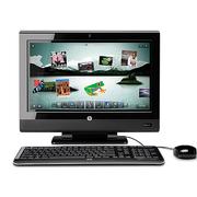 惠普 TouchSmart 310-1111cn(QN522AA)