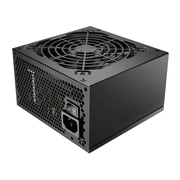 酷冷至尊 GX450W(RS-450-ACAA)