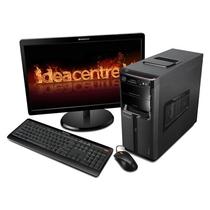 联想 IdeaCentre K330(锋行KING 至尊版)产品图片主图
