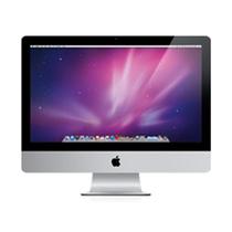 苹果 iMac(MC309CH/A) 产品图片主图