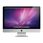 苹果 iMac(MC813CH/A)