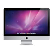 苹果 iMac(MC814CH/A)产品图片主图