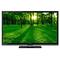 夏普 LCD-52LX830A 52英寸3D网络LED电视(黑色)产品图片1