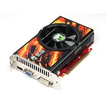 铭瑄 HD6570变形金刚产品图片主图