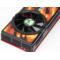 铭瑄 HD6570变形金刚产品图片3