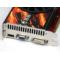 铭瑄 HD6570变形金刚产品图片4