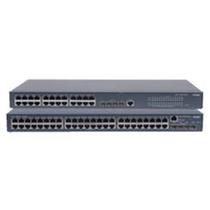 H3C LS-5120-28P-LI产品图片主图