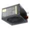 安钛克 VP350P产品图片1