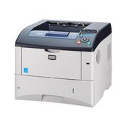 京瓷 FS-3925DN