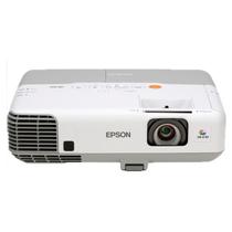 爱普生 EB-C2100XN产品图片主图